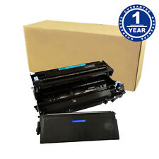 Drum DR400 + 1PK Toner TN460 For Brother HL-1440 FAX-4100e MFC 8300 8500 8600