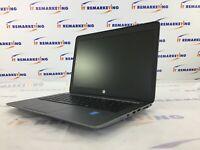 FAST HP Folio 1040 G2 Core i5-5300U 8GB 256GB SSD EliteBook Laptop -READ DESCRIP