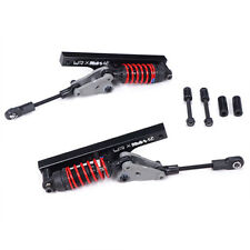 Yeah Racing YA-0519 X Dinky RC Cantilever Suspension Kit For Axial SCX10 II