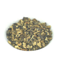 QUALITY DRIED COMFREY ROOT Symphytum officinale HERBAL WOUND HEALING REMEDY 250g