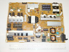NEW Samsung UN65F6400AF Power Supply Board BN44-00627A UN65F6400 a770