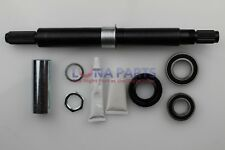 BRAND NEW High Quality TUB SHAFT AND BEARING KIT Fits WHIRLPOOL W10435302