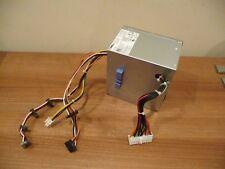Dell Poweredge T110 II Server Power Supply PSU L605E-S0 - -