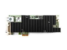 More details for genuine original dell fx100 fx 100 remote access host card p/n : 3tfyd , 8r2tw