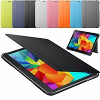 Smart Folding Slim Stand Flip Cover Folio Case for Samsung Galaxy Note 10.1