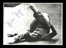 Andrea Rieser  Foto  Original Signiert Turnen+A 178326