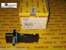 Porsche Air Mass Sensor, MAF - BOSCH - 0280217007, 99660612300 - NEW OEM