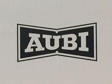 2 Stück AUBI Fensterbeschlag Kappe EK 211 weiss Kunststoff für Eckwinkel EW 203