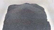 5 lb of 60/90 Grit Coarse Rock Tumbling Silicon Carbide Polish Tumbler Lapidary