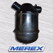 Luftfilter, Ölbadluftfilter für Mercedes-Benz Unimog 421
