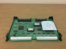 Panasonic VB-444202 VB-44460 Integrated Feature Module