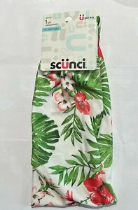 Scunci Summer Collection Hair Accesories