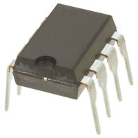 VIPER17 VIPER17L High Voltage Converters 7-Pin PDIP Convertitori CA-CC = 10PEZZI