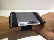 PORTABLE Recorder LCD for ThermaCam FLIR P640/P660 RAZ-IR Thermal Imaging Camera