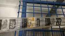 Caterpillar Gauge 213-4521 Cat 2134521