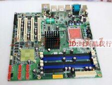 One PCMB-MMQ440-R REV:1.0