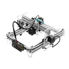EleksLaser-A5 Pro 500mW DIY Laser Engraving Machine w/ Protective Glasses P9Y5