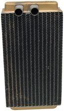 HVAC Heater Core APDI 9010297 fits 61-63 Oldsmobile Dynamic 6.5L-V8