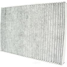Cabin Air Filter-Particulate UAC FI 1064C