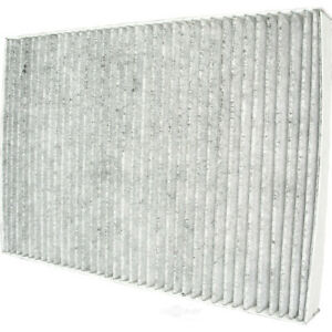Cabin Air Filter-Particulate UAC FI 1064C