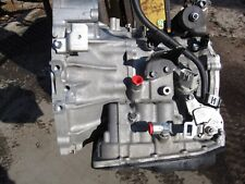 05-2010 Toyota Scion tC 66kmi 2.4L Automatic Tranny Transmission 4-Cyl Gear Box