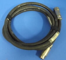 ATLAS COPCO AWM 20234 CABLE *PZB*