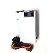 230W for HP Slimline 5188-7520 ACBEL PC6012 PC6034 Enhance ENP-2322B Power Unit