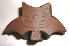 Fledermaus °° Halloween °°  Muffin Form °° Silikon  °° neu