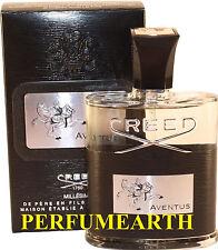 Creed Aventus by Creed Eau De Parfum Spray 2.5 oz/75 ml  For Men New In Box