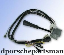 Porsche 911 Turn Signal/Dimmer Switch NEW1970-1973 #NS