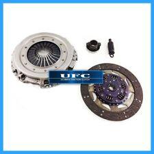 UF HD CLUTCH KIT fits 2001-JAN/05 DODGE RAM 2500 3500 5.9L CUMMINS TURBO 6-SPEED