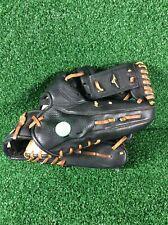 "Mizuno GMVP 1175 11.75"" Baseball glove (RHT)"