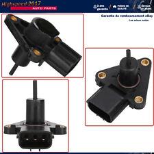 Capteur de recopie position turbo pour PEUGEOT CITROEN HDI C4 307 407 136cv Neuf