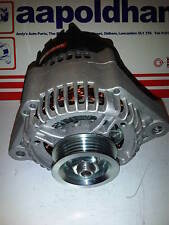 Smart Auto Cabrio City-Coupé 0.6 98-04 BRANDNEU Lichtmaschine (2 Verbindungen