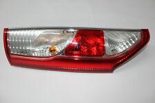 501 RENAULT KANGOO 03-08  2xH4 SUPER WHITE CREE LED SMD 30W CANBUS BULBS LIGHT