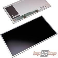 """LED Display Screen 15,6"""" (matt) Lenovo ThinkPad T510 T520 T520i T530 T530i W510"""