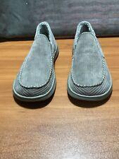 NEW Mens Merrell Laze Moc Shoes Size 7 J91561