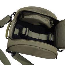 Hunting Tactical Helmet Storage Bag Single Shoulder Pack Handbag Helmet Bag