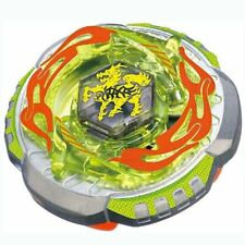 4D Fight Beyblade Metal Fusion Masters Gryo Bb78 Rock Giraffe Striker Gift