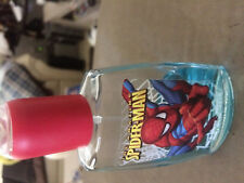 SPIDERMAN eau de toilette
