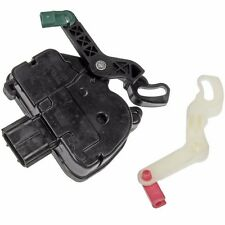 Chrysler Voyager Dodge Caravan 01-07 Right or Left Door Lock Actuator 746-259
