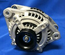 2009-2011 KIA BORREGO & 2008-2019-2010  SEDONA V6_3.8L  ALTERNATOR 11387 150AMP