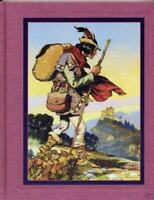 NEW Limited 1st Edition book # 83 of 500 BOXED * MINIDOKA * Edgar Rice Burroughs