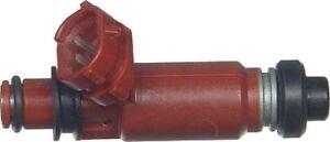 Fuel Injector Autoline 16-230