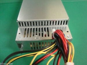 NEW 220W Dell P3JW1 Power Supply for HU220NS-00 HK320-82FP HK320-81FP GXYV0 L2.3