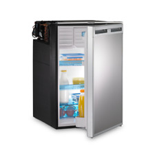 Waeco Coolmatic CRX140 Fridge for Caravans Rv Motorhome Campers Accessories