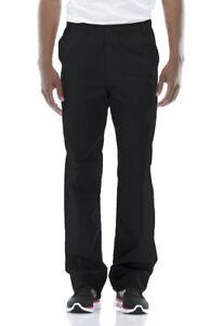 Dickies Scrub Pant 81006 EDS Men's Zip Fly REG & TALL  Same Day~Free Shipping~