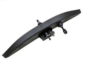 redirection Boîte de vitesses Wischachslager pour essuie-glace AR F31 320D 12-15
