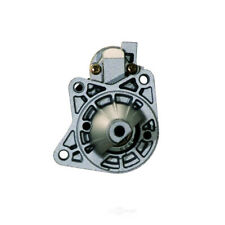 Starter Motor ACDelco Pro 337-1150