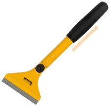 OLFA BSR-300 Sharp edged tool (Scraper) featuring 100mm width blade length 300mm
